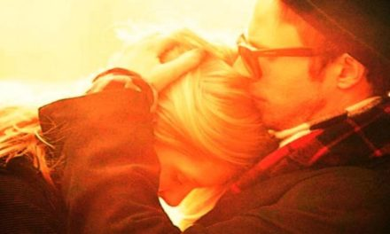 Subconscious Beliefs Might Be Sabotaging Your Love Life