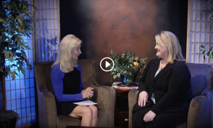 Financial Literacy With Linette Dobbins, President & CCO of McGee Wealth Management