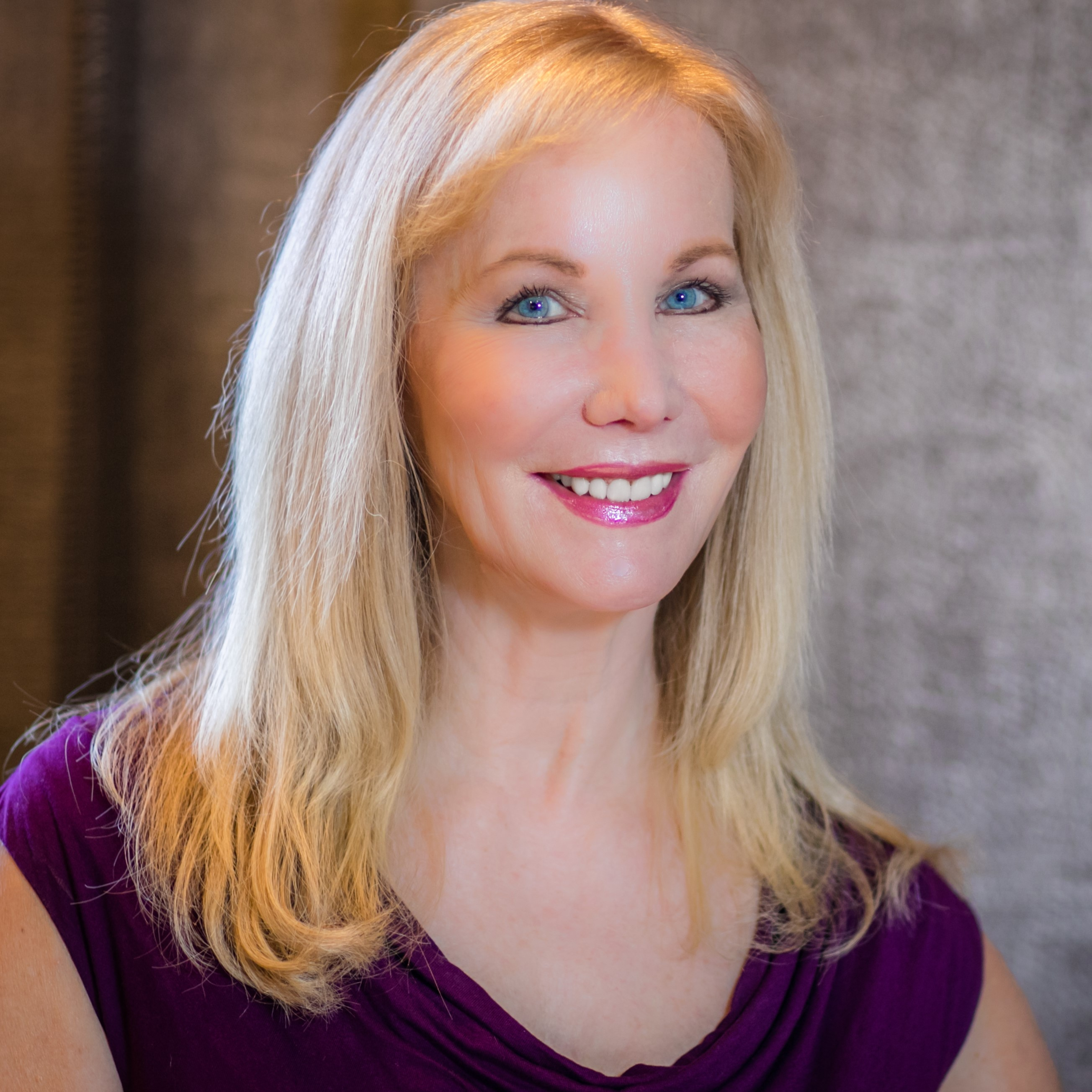 Diane Dennis Medical Intuitive Coaching