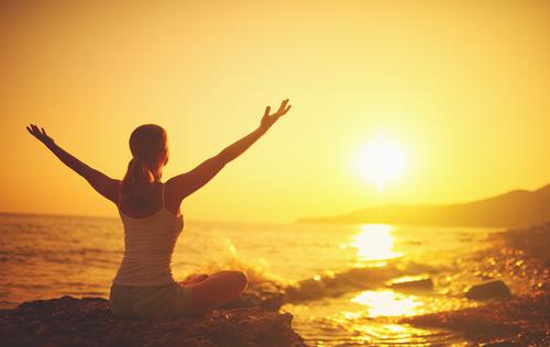 Reclaim Your Health Power